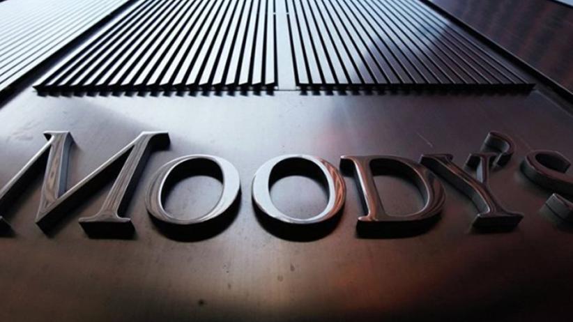 Agencja Moody's potwierdziła rating Polski