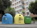 Będzie rewolucja w recyklingu? Zwroty butelek bez paragonu i w specjalnych automatach