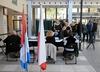 Legionowo nie chce przyłączyć się do Warszawy. Znamy wyniki referendum