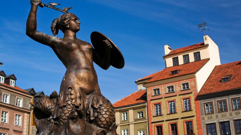 Warszawa: losy referendum niepewne, ale ruszył nabór na członków komisji