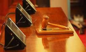 Komisja sprawiedliwości za zmianami w KRS