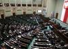 Reforma sądownictwa: Sejm zaczął prace nad prezydenckim projektem o SN