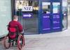 Bez kolejek do rehabilitacji. Nowa ustawa dla niepełnosprawnych