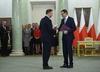 Piasecki podaje nazwiska nowych ministrów. Błaszczak za Macierewicza, koniec Radziwiłła, co jeszcze?