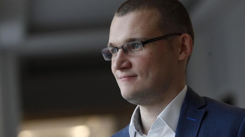 PiS wybrał nowego wiceszefa MSWiA. Jest niespodzianka!