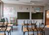 Lekcje w szkołach do godziny 19