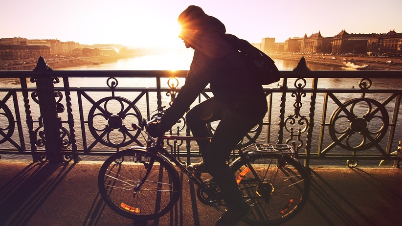 Rewolucja w przepisach. Pijani rowerzyści nie stracą prawa jazdy. Jest decyzja SN
