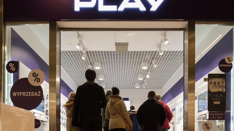 Jesteś klientem sieci Play? Przygotuj się na zmiany