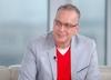 Robert Rutkowski: dbajmy o równowagę między pracą a czasem wolnym. Pracoholizm prowadzi do depresji [WYWIAD]