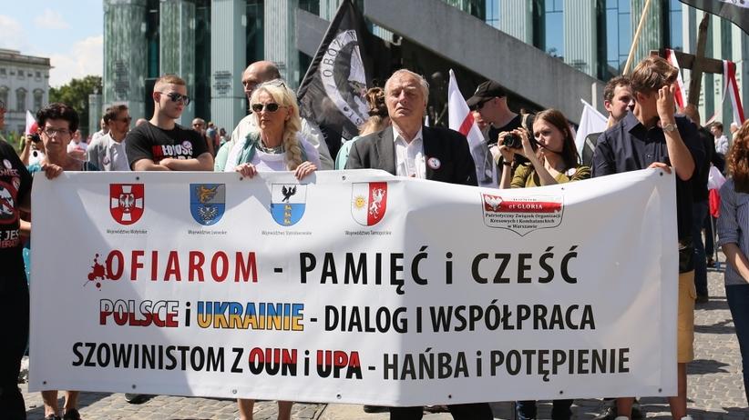 Dziś rocznica zbrodni na Wołyniu. Bestialsko zamordowano dziesiątki tysięcy Polaków