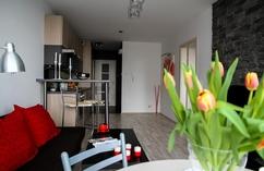 apartment-2094698_960_720