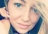 Magdalena Żuk nie żyje. Rodzina wydała oświadczenie