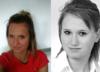 Roksana zaginęła dwa dni po ślubie. 24-latki szuka zrozpaczony mąż
