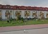 Romowie chcą zmiany adresu mieszkania komunalnego. Powód? Nazwa ulicy