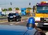 Wzrasta liczba śmiertelnych wypadków na polskich drogach. Oto trzy powody