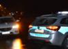 Tragedia w Różańcu. 15-latka szła poboczem. Zginęła na oczach koleżanki