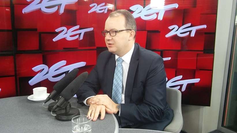 RPO wyjaśnia sprawę śmierci 25-letniego Igora Stachowiaka
