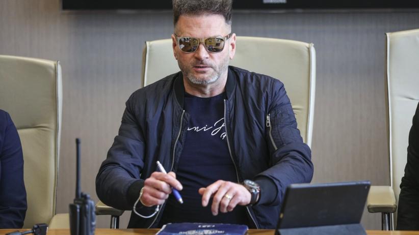 Rutkowski dla RadioZET.pl: Widzieliśmy już raport medyczny. Magda udusiła się