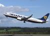 Ryanair odwołał loty z i do Polski [LISTA LOTÓW NA BIEŻĄCY TYDZIEŃ]