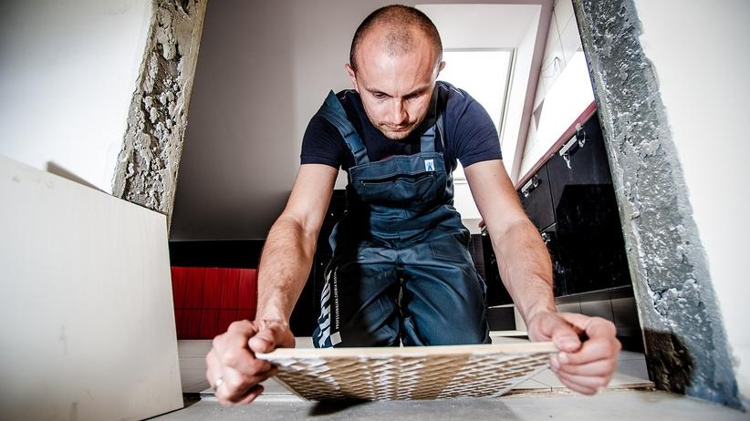 Polski rynek pracy zmienia się