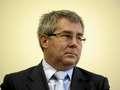 Ryszard Czarnecki ws. słów o szmalcownikach: głosów w mojej obronie więcej niż przy ACTA