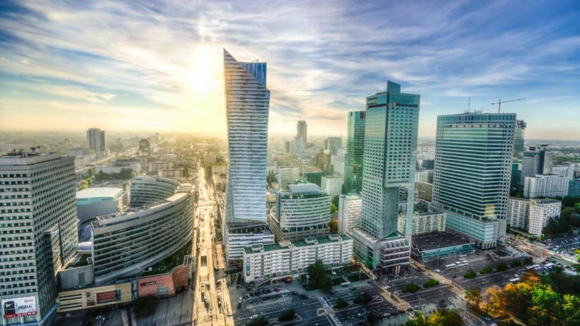 """""""Rz"""" prześwietliła majątki prezydentów miast. Najbogatszy ma 6,8 mln złotych"""