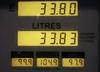 """""""Rz"""": Szykują się podwyżki cen paliw o 20 gr na litrze. Do sejmu trafi projekt"""
