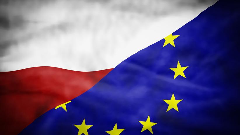 Rząd odrzucił zazuty Komisji Europejskiej ws. Sądu Najwyższego