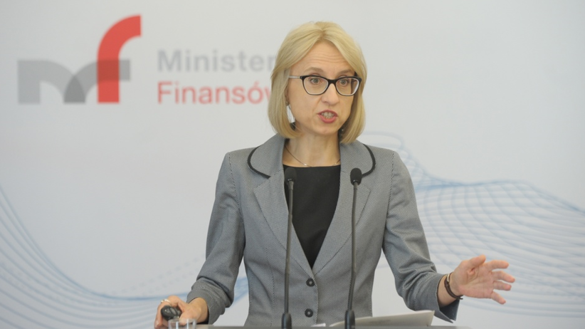 Rząd przyjął wstępny budżet na 2019 rok