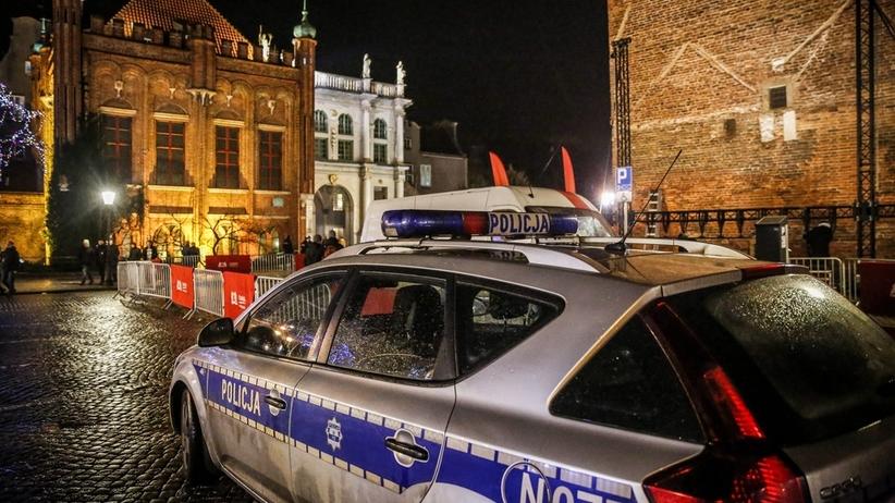Rządowy samolot leci do Londynu po żonę Pawła Adamowicza. Gdańsk apeluje o powstrzymanie agresji