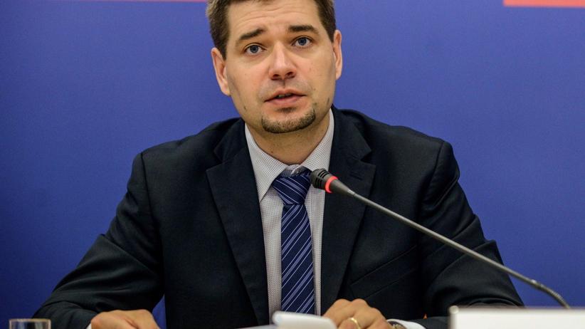 Królikowski