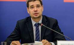 Rzecznik Dudy: prezydent jest przekonany o uczciwości prof. Królikowskiego