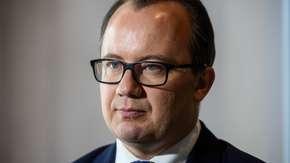 Rzecznik Praw Obywatelskich interweniuje w sprawie Ludmiły Kozłowskiej