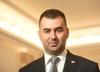 Rzecznik prezydenta: Nie jestem zaskoczony zatrzymaniem Bartłomieja M. To problem dla Macierewicza