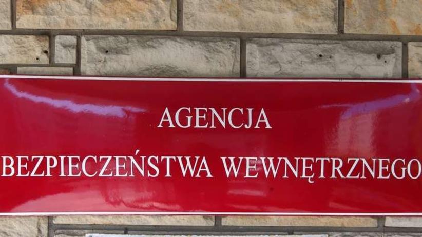 Agentka ABW podejrzana o gigantyczny wyciek danych z systemu PESEL