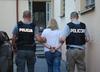 Rzeszów. Areszt dla 63-latki podejrzanej o handel dopalaczami