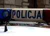 Zmarł maltretowany 6-miesięczny chłopczyk z Rzeszowa