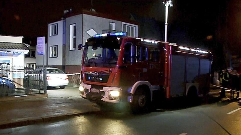 Kontrole w escape roomach w całej Polsce. Liczne uchybienia