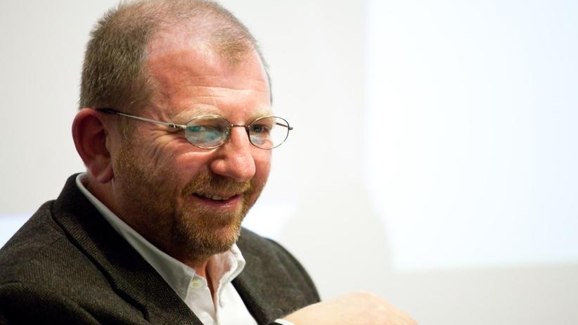 Prof. Kochanowski