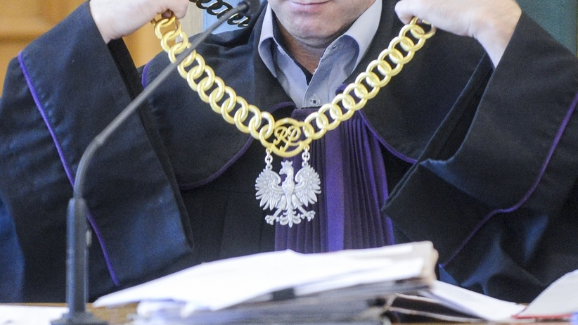 Sąd Najwyższy. Stowarzyszenia sędziowskie o rozpoczęciu drogi polexitu