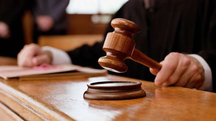 Sąd skazał Bukaciaka na 25 lat więzienia za dwa zabójstwa