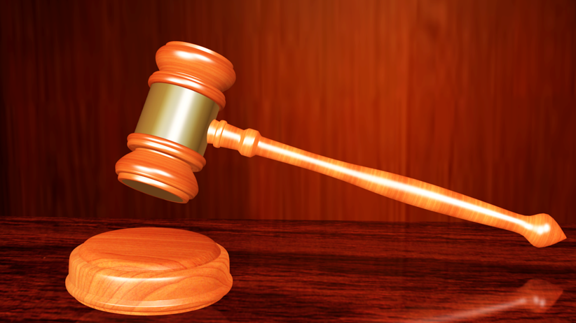 Sąd uniewinnił funkcjonariuszy SB w sprawie Anny Walentynowicz
