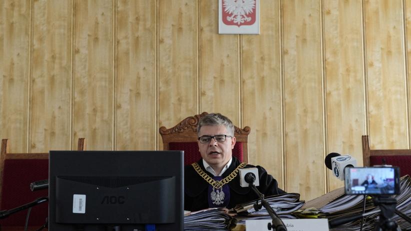 Jest decyzja sądu ws. Władysława Frasyniuka