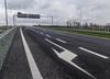 Dramatyczny wypadek w Wielkopolsce. Nie żyje 23-latek, potrącony przez samochód