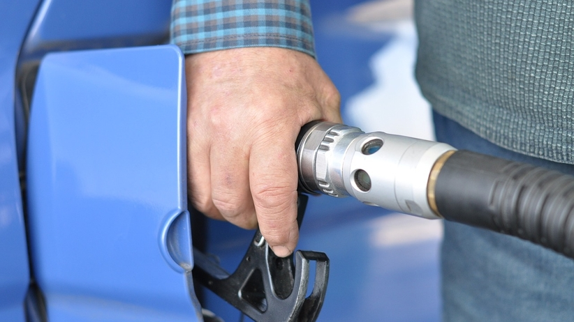 Masz samochód z instalacją LPG? Szykuj się na wydatki!