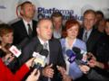 Schetyna: Nie wykluczam współpracy z KOD i Nowoczesną przy wyborach samorządowych