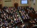 Sejm przyjął nowelę ordynacji wyborczej autorstwa PiS. Jakie zmiany?