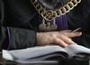 Rozszerzenie granic obrony koniecznej: Sejm uchwalił nowelę kodeksu