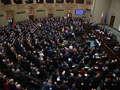 PiS postawił na swoim. Sejm za dalszymi pracami nad ustawami o SN i KRS