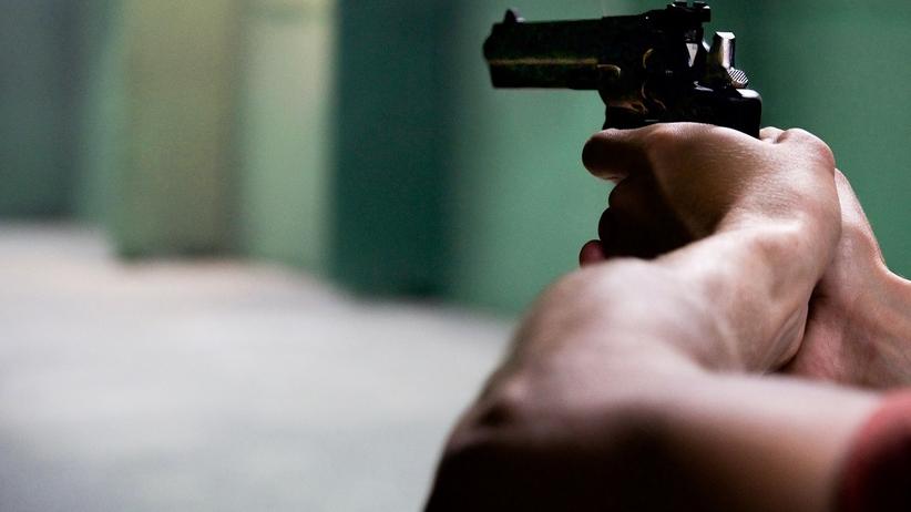 Łatwiejszy dostęp do broni? Dalsze losy projektu Kukiz'15
